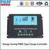 street lamp pwn solar charge controller 24v 10a 20a 30a 40a