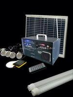 solar pv power system 50kw solar radio mp3