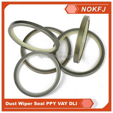 fork seal driver DSI VA VAY DLI DH LBH DWI dust seal