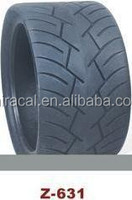wholesale natural rubber best quality atv tire chains 180/40-14 85/50-16 70/70-15 235/30-12 205/30-12