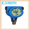 /product-gs/pressure-recorder-60202756001.html