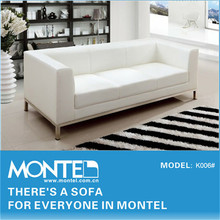 muebles. sofá,blanco sofá sala de espera
