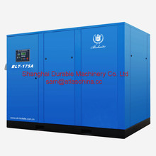 Atlas Copco Bolaite husky air compressor