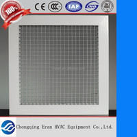 Hot Sale Air ceiling duct vent for heat recovery ventilator