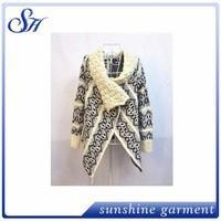 wedding bridal wraps Stock 100% cashmere fashion pashmina instant scarf hijab wrap shawl clothing