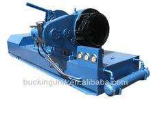 used bucking machine for sale