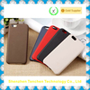 2015 Wholesale silicone cell phone case perfect fit for iphone 6 case