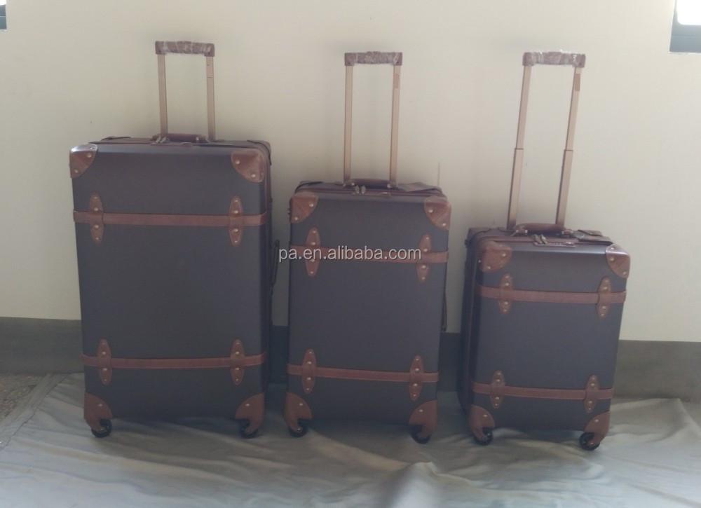 Trolley luggage (3).jpg