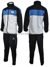 Mens Tracksuit, training & jogging suits, soccer team training suit