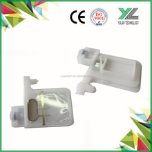 ciss ink damper with high quality and best price for china inkjet printer supplier