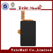 For google nexus 7 lcd touch screen digitizer