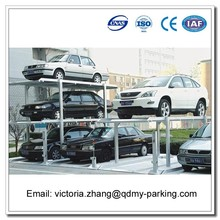 Cheap and High Quatity Smart Car Parking System Companies Looking For Representative