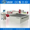 china abrasive water jet cut out glass steel ceramic stone