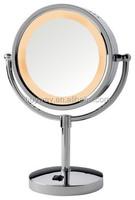 Fashion Asia home furniture ornate mirror