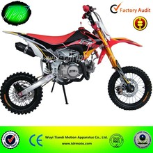 140cc dirt bike for sale, CRF110 style, popular design