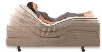 happy dream massage bed