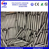 grinding and polishing length 50,75,100,150 and 300mm tungsten carbide 6mm grinding rod