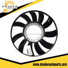Auto radiator electric fan 12v 058121301B car fan for VW