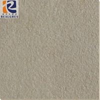 Rock Look Rustic Porcelian Tiles for Big Project