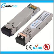 155M optical SFP Transceiver compatible Source photonics SP-03-IR1-INFM