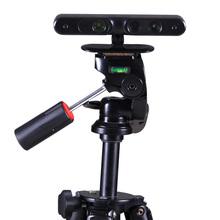 HW1302Hot Sale Portable 3D Object Scanner China Flex Printing Machine Supplier Scanner 3D Factory