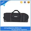 Studio Carry Bag for Studio Flash Universal Flashing Light Bag Flash Protective Bag