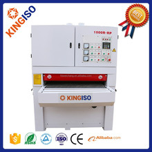 2015 sanding machine New R-RP1000 high working polish wood floor sander machine with CE/ISO
