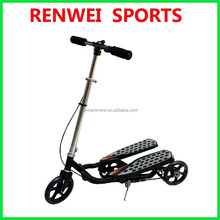 CE approved Factory direct selling kid bicycle / children bicycle / kid bike