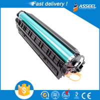 toner ce285a companies looking for distributors from china factory