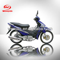 110cc natural gas motorcycles for sale(WJ110-VIII)