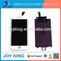 Alibaba express AAA repuesto de pantalla táctil con precio de fábrica para iphone 6