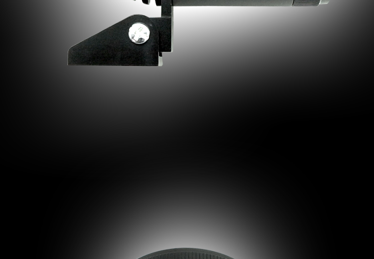 Moto-LED-Light01 (6).jpg