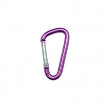 Aluminium Climbing Hook/Snap Hook/Spring Hook