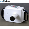 BLX-8 Portable dental x ray unit