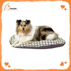 Super Soft Cheap Hangzhou Manufacturer Beautiful Pet Product