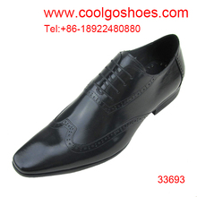Hot style men leather shoes Lahore Pakistan