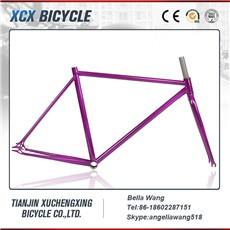 fixed gear bike frame 005.jpg