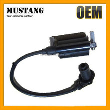 Low Price Motorcycle GN250 Ignition Coil Pack China Supplier