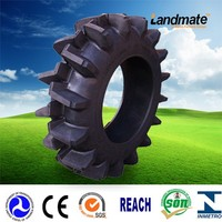 New price r2 rice paddy swamp tractor tires