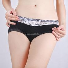 Ladies briefs panties images black