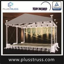 G7652 760x520MM roof truss,on sale aluminum lighting truss,aluminum truss
