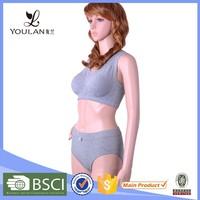 Washing Machine Washable xxx sexy bra picture for women sport bra