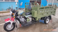 hot sale 3 wheel / three wheel motor triycle /trike