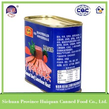 China wholesale websites wholesale best canned food corned beef