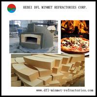 fireclay brick,price for fireclay brick,refractory brick