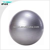 HOT SALE! Anti-burst gym ball