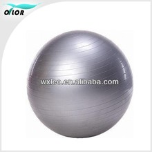 HOT SALE! Anti-burst gym ball