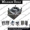 /p-detail/la-norma-iso-certificada-de-aerosol-de-tapas-de-aerosol-del-molde-300005067305.html