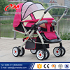 multi-function baby stroller, baby stroller bicycle, baby stroller for sale