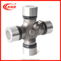 New arrival hot auto universal joint
